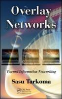 Overlay Networks