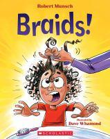 Braids!