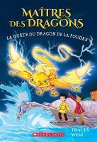 La quête du dragon de la foudre
