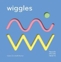 Cover of Wiggles