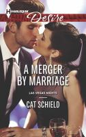 A Merger by Marriage
