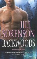Backwoods