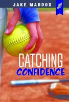 Catching Confidence