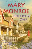 Cover of One house over