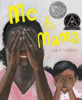 Cover of Me & Mama