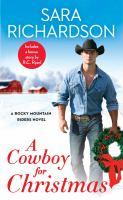 cowboyforchristmas