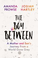 The Boy Between