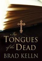 Image: In Tongues of the Dead