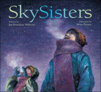 Cover of Skysisters
