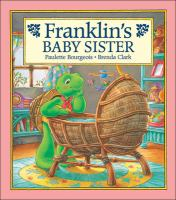 Franklin's baby sister