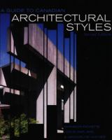 Image: A Guide to Canadian Architectural Styles
