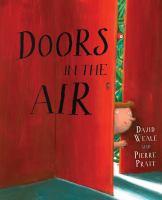 Image: Doors in the Air