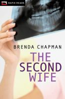 Image: The Second Wife