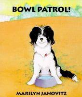 Bowl Patrol!