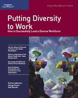 Putting Diversity to Work