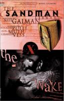 The Sandman: Volume Ten, the Wake