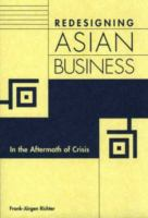 Redesigning Asian Business