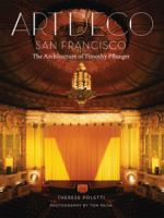 Art Deco San Francisco