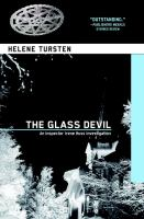 Cover of The Glass Devil