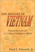 The Bridges of Vietnam
