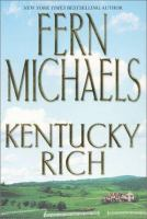 Kentucky Rich