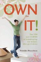 Own It!