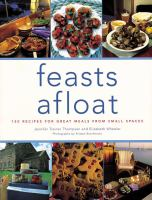 Feasts Afloat
