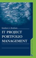IT Project Portfolio Management