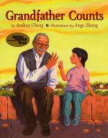 Cover of Grandfather Counts