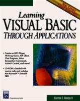 Learning REALbasic Through Applications