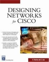 Designing Networks With Cisco