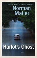 Harlot's Ghost