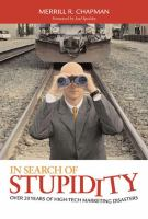In Search of Stupidity