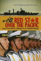 Red Star Over the Pacific
