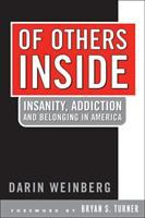 Of Others Inside