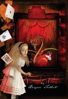 Alice in Sunderland: [an Entertainment]