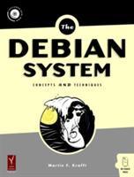 The Debian System