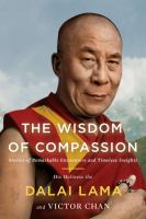 The Wisdom of Compassion