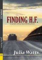 Finding H.F