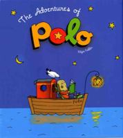 The Adventures of Polo