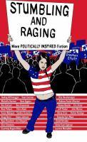 Stumbling and Raging