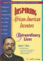 Inspiring African-American Inventors