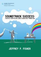 Soundtrack Success