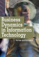 Business Dynamics in Information Technology
