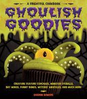 Ghoulish Goodies