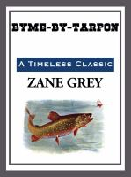 Byme-by-tarpon
