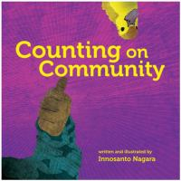 Cover of Counting on Community