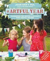 Image: The Artful Year