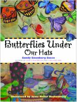 Butterflies Under Our Hats