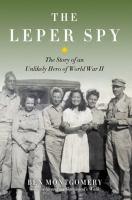 Leper Spy